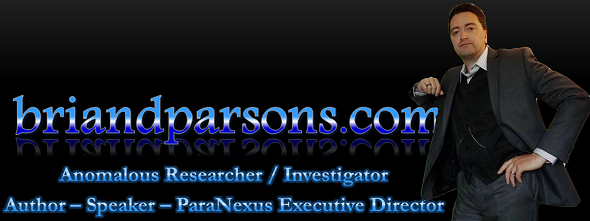 Brian D. Parsons