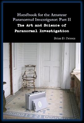 Handbook II