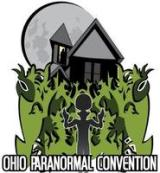 Ohio Paranormal Convention 2009